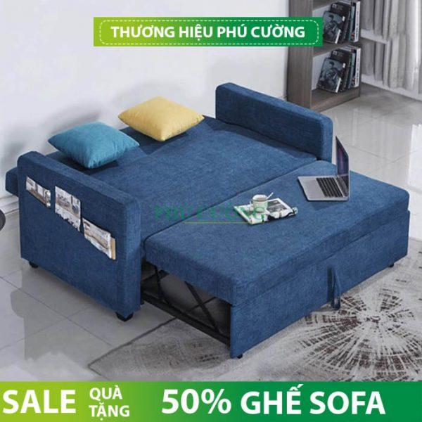 Cách thức mua sofa giường nhập khẩu nổi bật nhất hiện nay 1