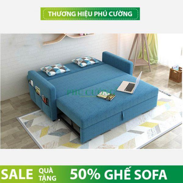 Cách thức mua sofa giường nhập khẩu nổi bật nhất hiện nay