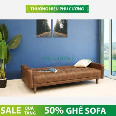 Chọn ghế sofa huyện Cờ Đỏ làm đẹp không gian phòng khách ở đâu?