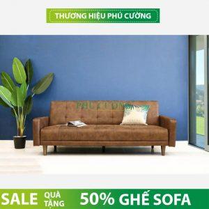 Sai lầm khi mua vải bọc ghế sofa cao cấp cho phòng khách