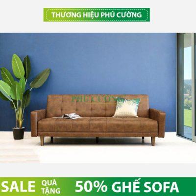 Cách thức mua sofa giường nhập khẩu nổi bật nhất hiện nay 2