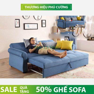 Những sai lầm cần tránh khi mua sofa thư giãn An Giang cho gia đình 2