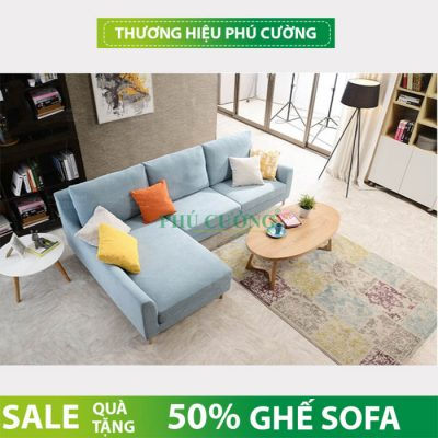 Kinh nghiệm đắt giá khi mua ghế sofa hiện đại quán cafe 1