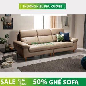 Địa chỉ bán ghế sofa huyện Vĩnh Thạnh Cần Thơ uy tín 3
