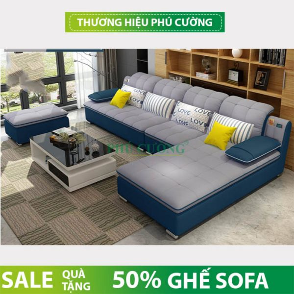 Bí mật về sofa góc quận Ninh Kiều mà bạn chưa từng biết 2