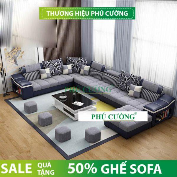 Tổng hợp cách bài trí sofa cổ điển quận Ninh Kiều hợp phong thủy nhất 1