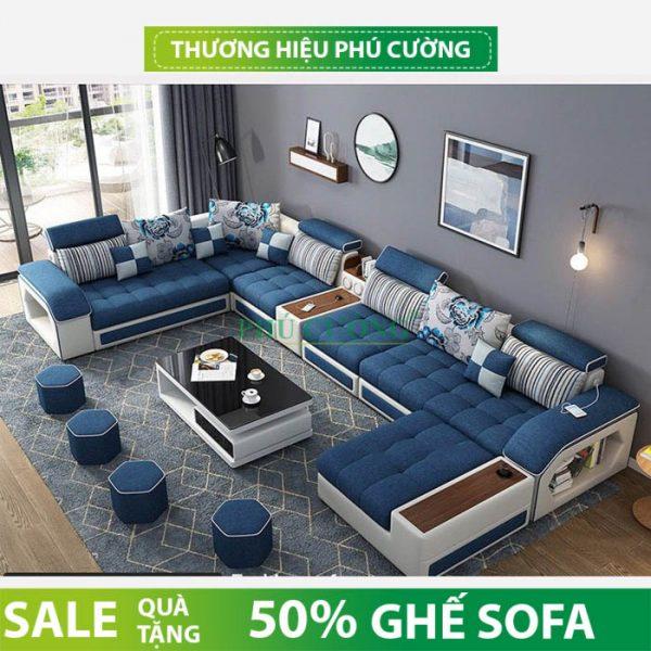 Địa chỉ mua ghế sofa quận Thốt Nốt Cần Thơ uy tín nhất hiện nay 3
