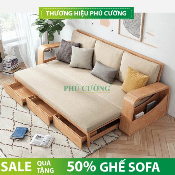 Có nên mua sofa thư giãn quận Ô Môn trong thời điểm hiện tại?