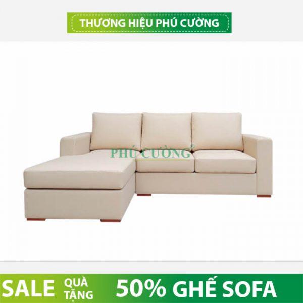 Mua sofa hiện đại Cần Thơ cho văn phòng ở đâu chất lượng cao?