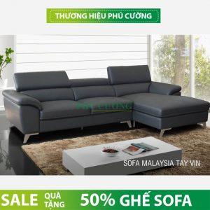 Bật mí cách mua sofa hiện đại cho nhà nhỏ chất lượng cao nhất thị trường 2