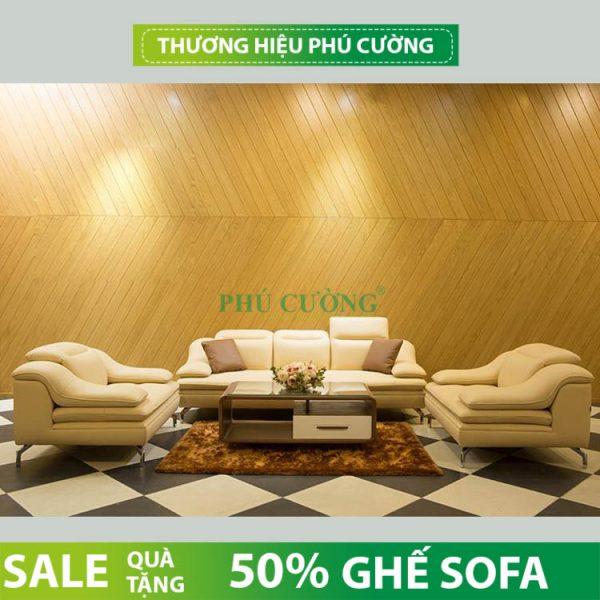 Địa chỉ mua sofa cao cấp Bến Tre chất lượng cao tại miền Nam 2