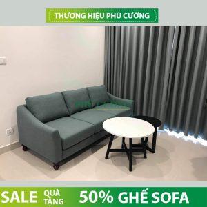 Giải đáp thắc mắc: Địa chỉ mua sofa nhập khẩu ở đâu uy tín nhất? 3