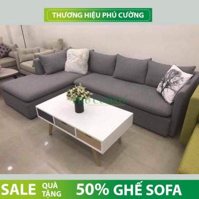 Mua sofa nhập khẩu tiêu chuẩn Châu u ở đâu uy tín nhất hiện nay? 1