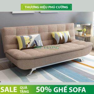 Tiêu chí ảnh hưởng tới giá sofa băng huyện Phong Điền 2