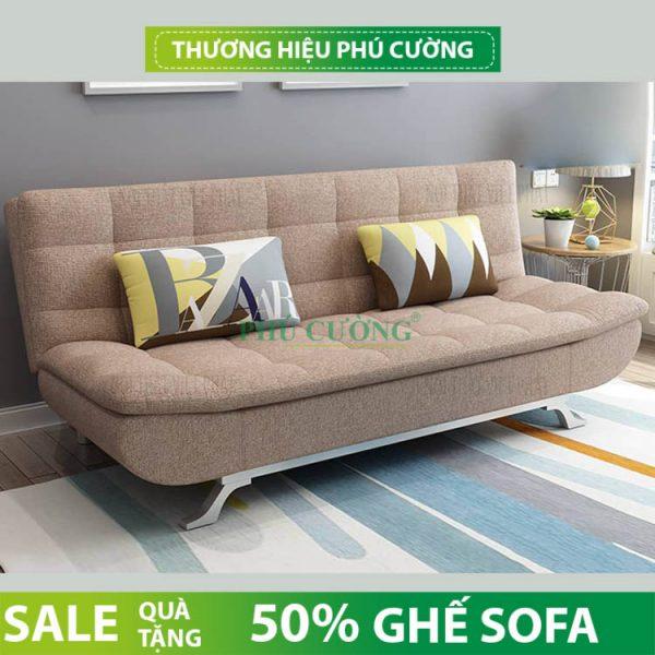 Tiết lộ quy trình sản xuất bộ sofa cao cấp chất lượng tuyệt vời 2
