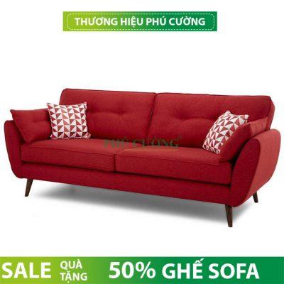 Ưu điểm của sofa văng nhập khẩu cho phong cách gia đình bạn 1