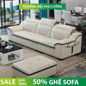 Địa chỉ bán sofa giá rẻ huyện Cờ Đỏ tốt nhất hiện nay 1