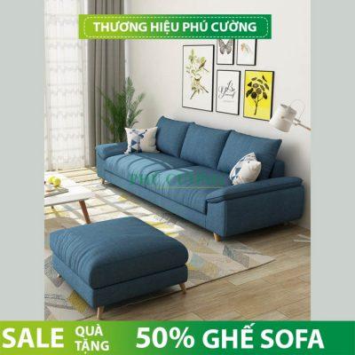 Tuyệt chiêu chọn mua sofa giá rẻ Cần Thơ khách hàng nên nắm vững 3