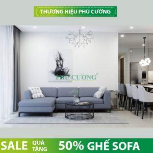 Mua sofa nhập khẩu huyện Phong Điền ở đâu chất lượng và uy tín? 1