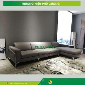 Mua sofa nhập khẩu Cần Thơ ở đâu bảo hành dài lâu? 1