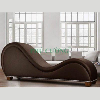 Nên chọn da sofa tình nhân như thế nào để giữ được độ bền tốt nhất? 2