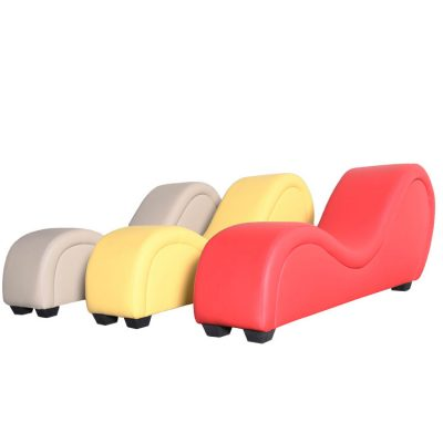 Ưu điểm và cách sử dụng ghế sofa tình nhân Bến Tre 1