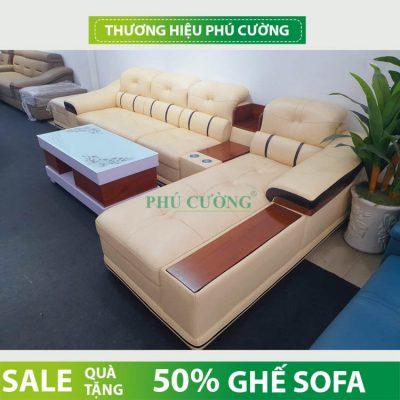 Người mệnh Kim nên chọn sofa phòng khách Phú Quốc ra sao?