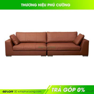 Showroom đóng sofa cao cấp chất lượng tại TP Hồ Chí Minh 2