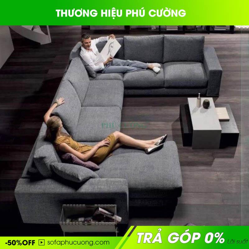 5 bước chọn mua sofa cao cấp tại TPHCM chất lượng tốt nhất 1