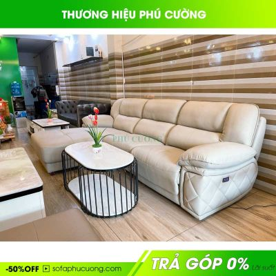 Bàn ghế sofa phòng khách quận 7 giá tận xưởng chuẩn xuất khẩu 1
