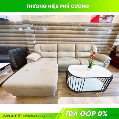 Địa chỉ bán sofa quận 7 uy tín tại TPHCM ở đâu?