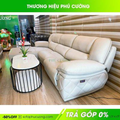 Xưởng sản xuất sofa nhập khẩu giảm giá tại TPHCM 1